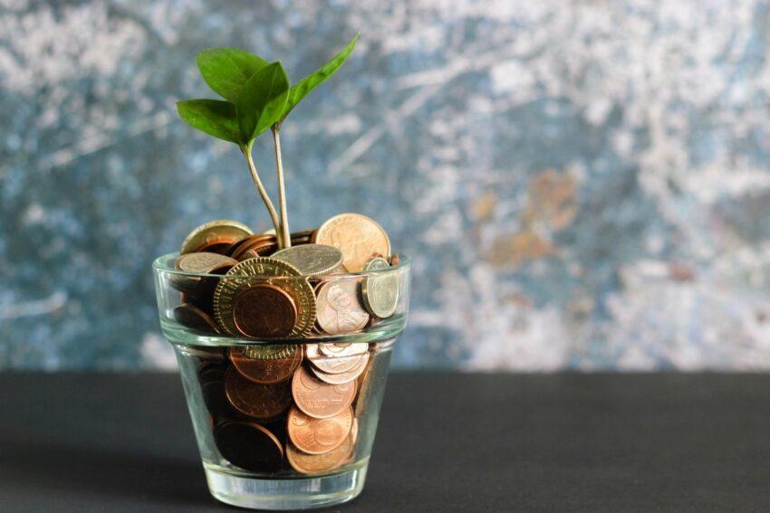save money college education